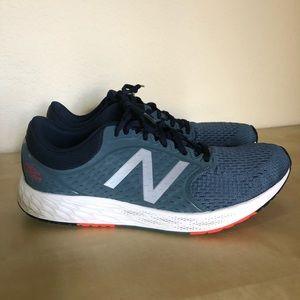 New Balance Shoes - New Balance running shoe